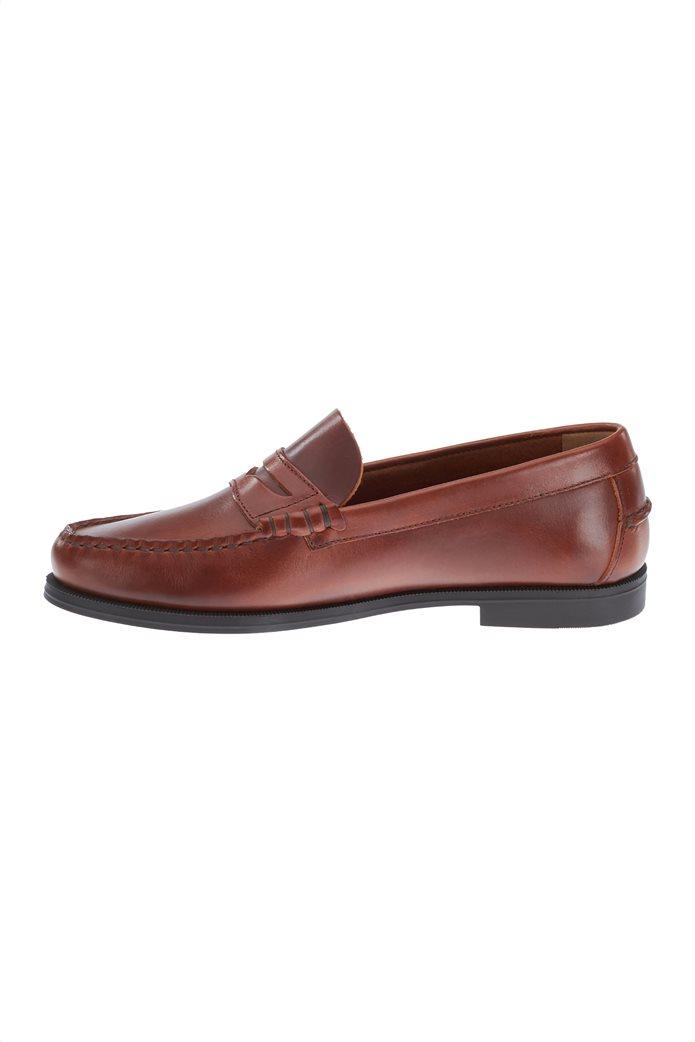 Sebago γυναικεία loafers Plaza II 2