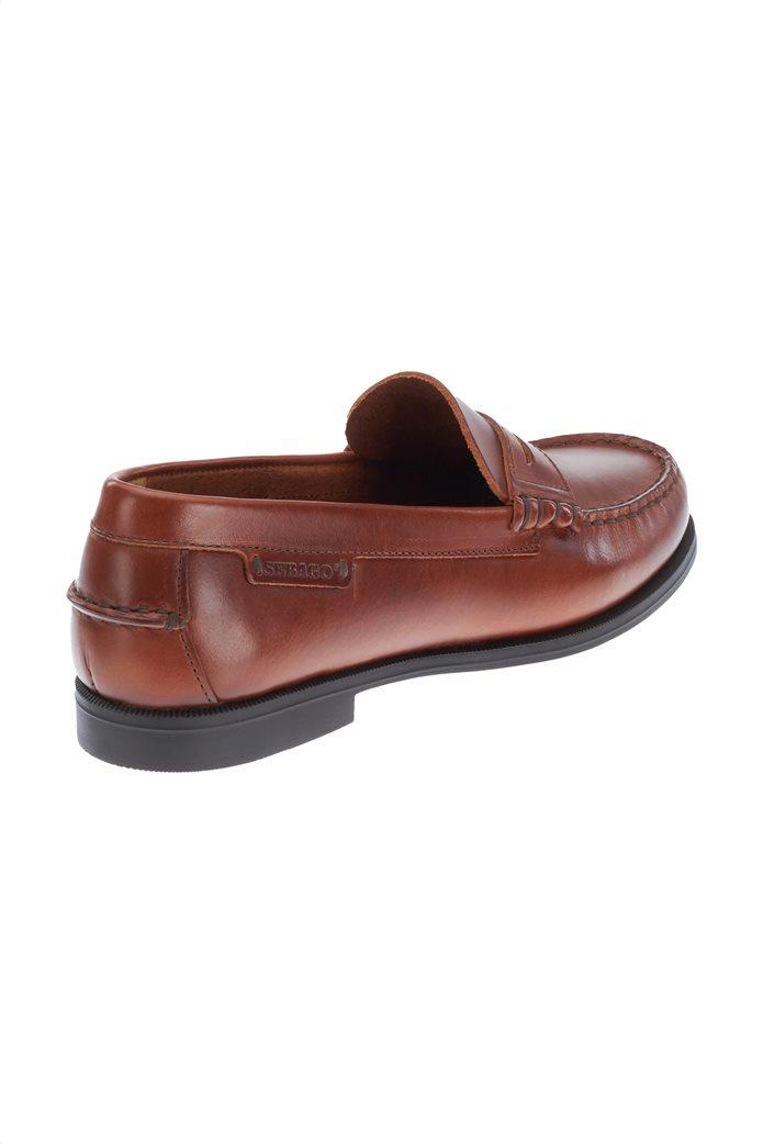 Sebago γυναικεία loafers Plaza II 3