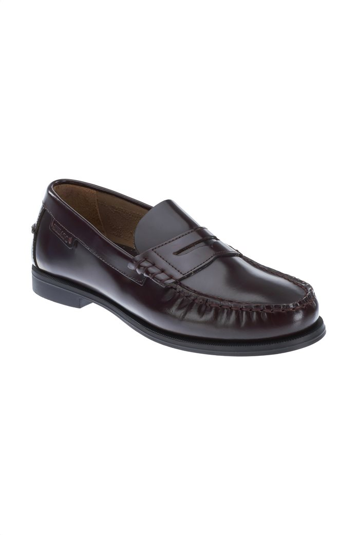 Sebago γυναικεία loafers Plaza II 1