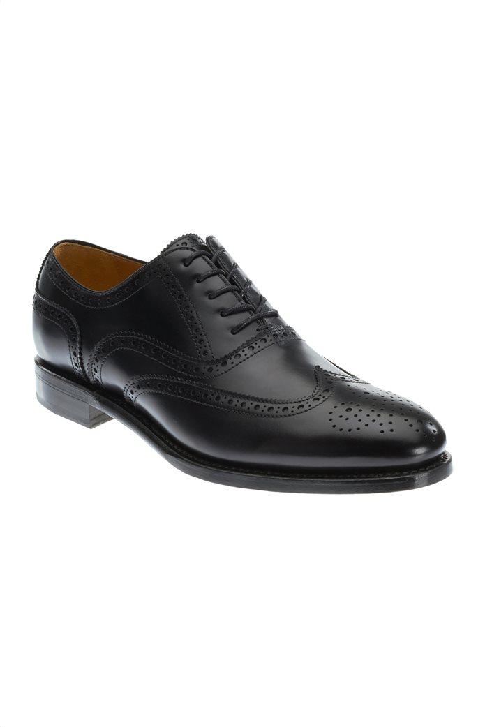 Sebago ανδρικά oxford παπούτσια Cibeles FGL 1