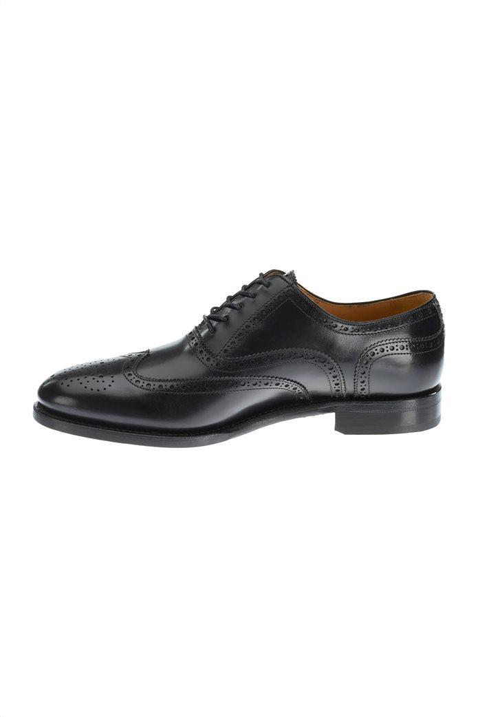 Sebago ανδρικά oxford παπούτσια Cibeles FGL 2