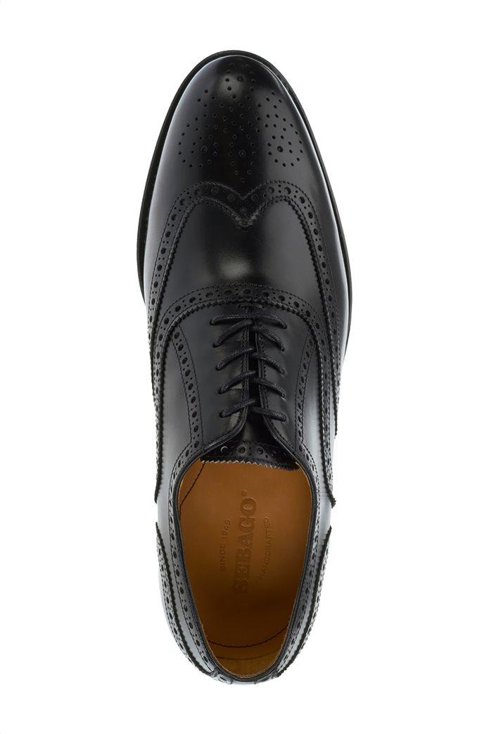 Sebago ανδρικά oxford παπούτσια Cibeles FGL 4