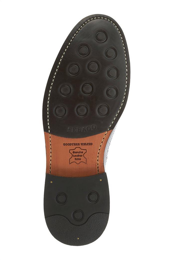 Sebago ανδρικά oxford παπούτσια Merida FGL 6