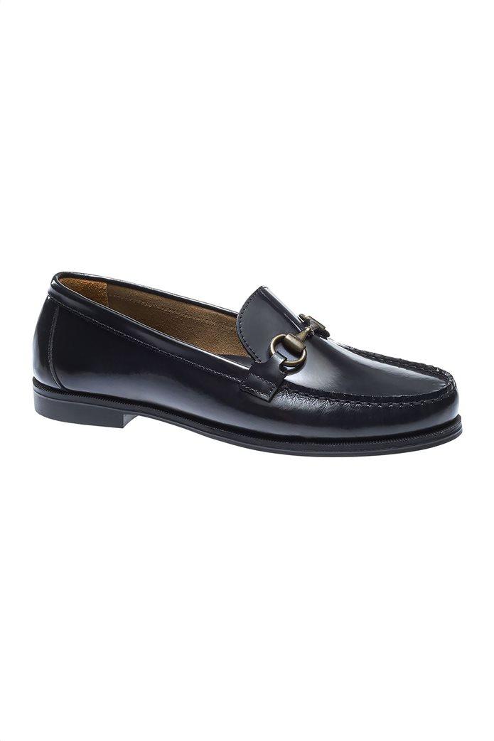 Sebago γυναικεία loafers Plaza BIT W 0