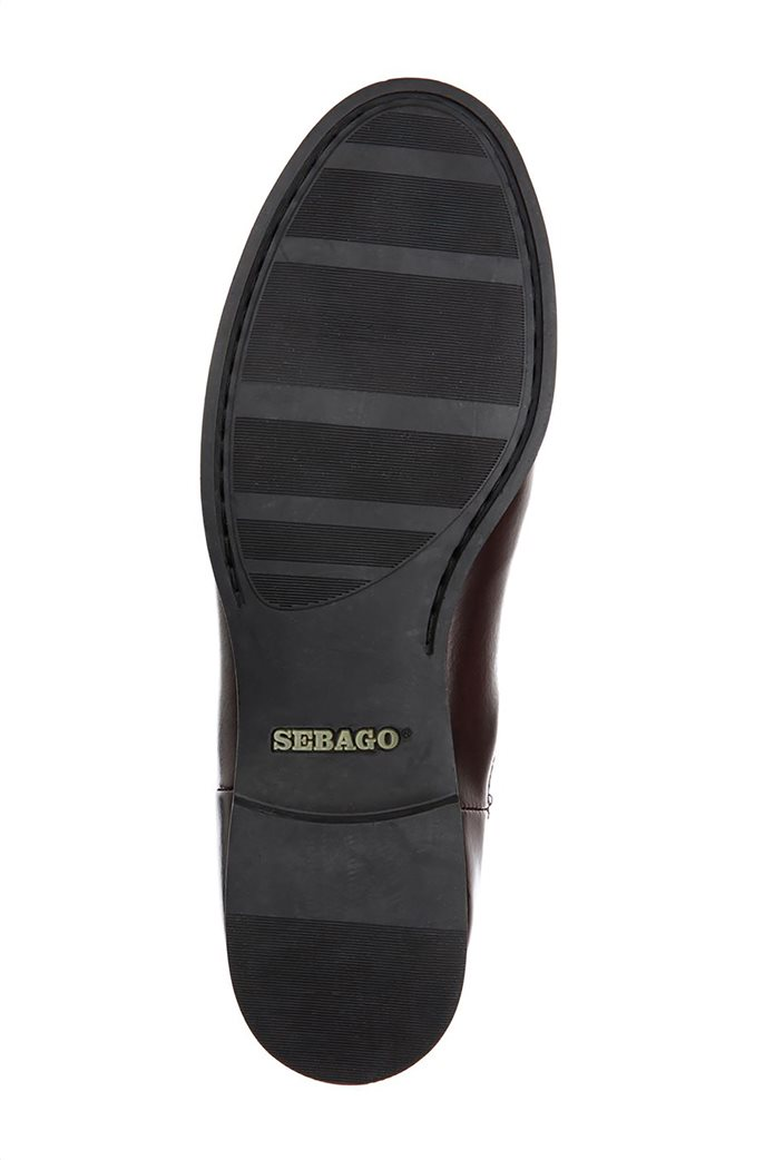 Sebago γυναικεία loafers Plaza BIT W 1