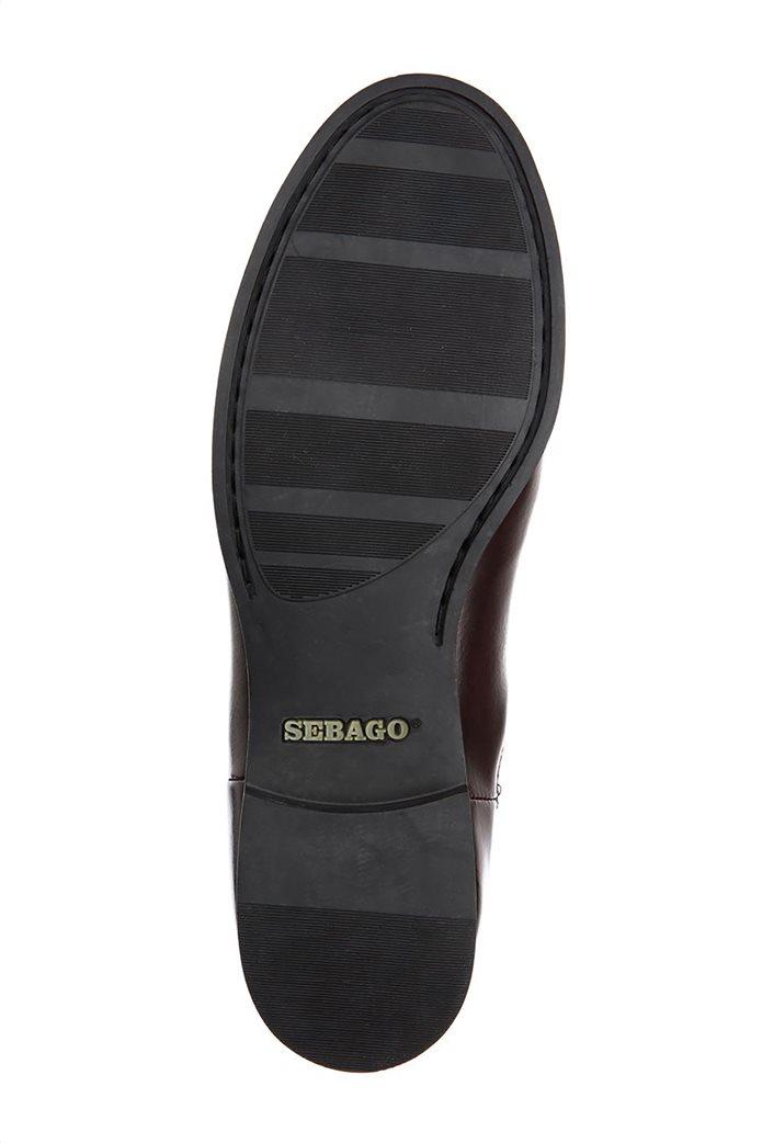 Sebago γυναικεία loafers Plaza Τassel W 1