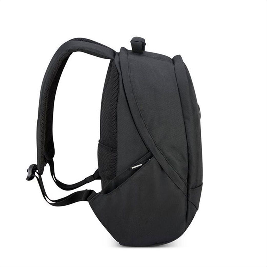 Delsey unisex backpack ''Securstyle'' 1