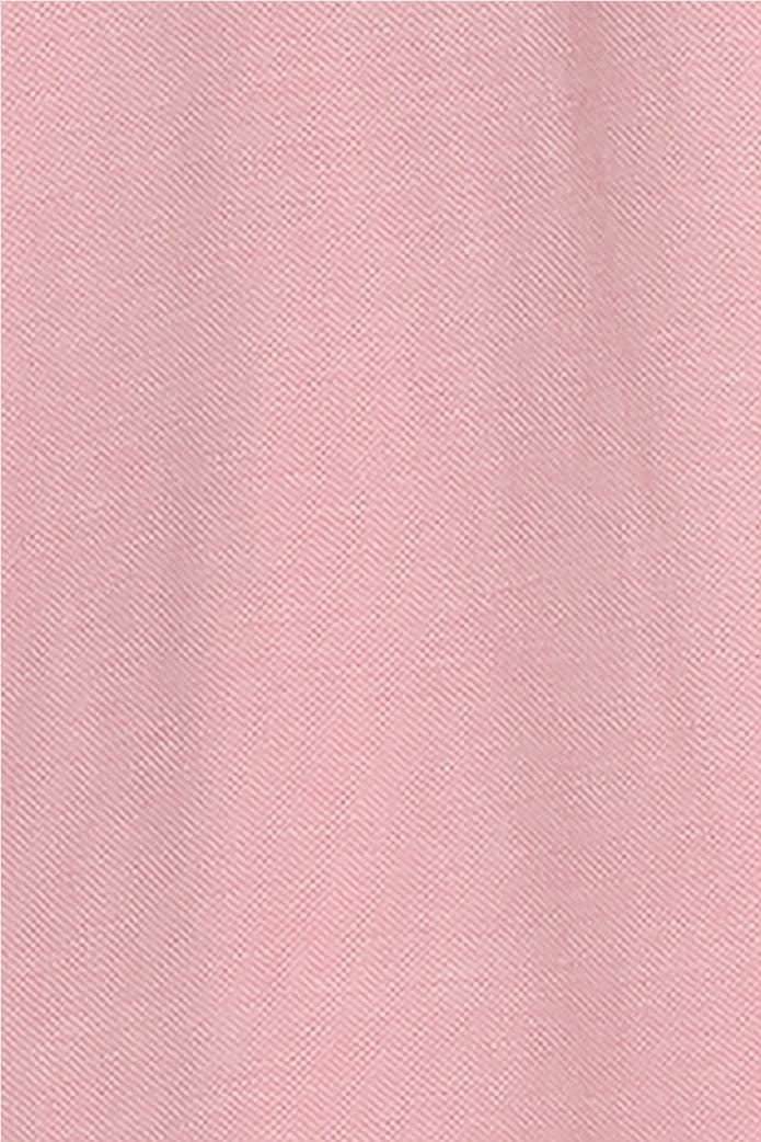 Wrangler ανδρική μπλούζα polo Overdye 5