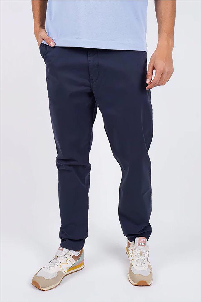 Wrangler ανδρικό παντελόνι chino Regular Fit 0