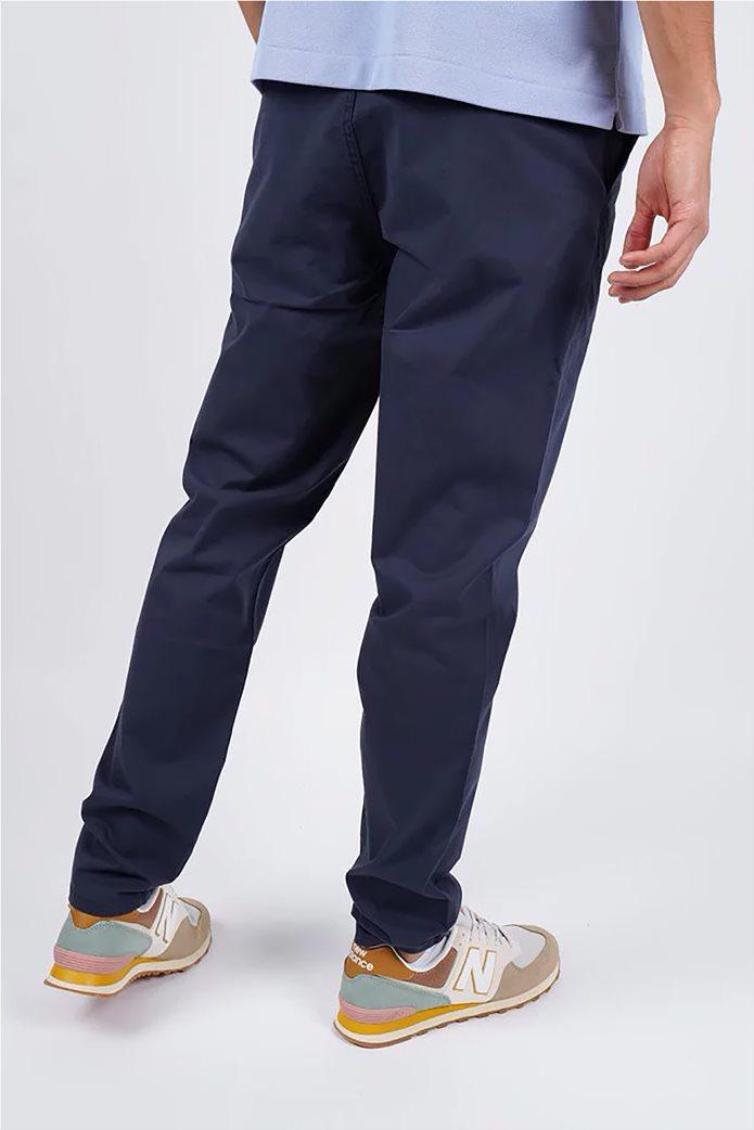 Wrangler ανδρικό παντελόνι chino Regular Fit 1