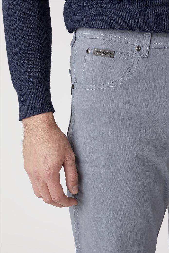 Wrangler ανδρικό τζην παντελόνι πεντάτσεπο ''Texas'' 2