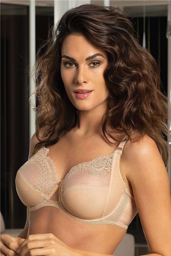 "Eprise by Lise Charmel γυναικείο σουτιέν ""Underwired full"" cup G 0"