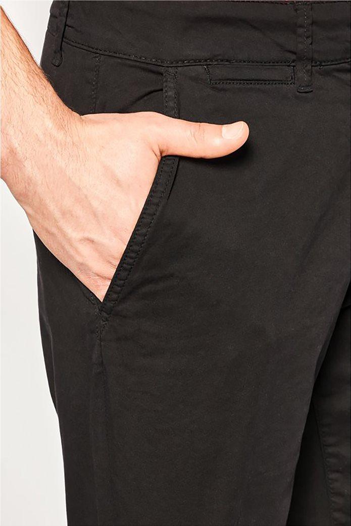 Pepe Jeans ανδρική βερμούδα ''Mc Queen'' 2