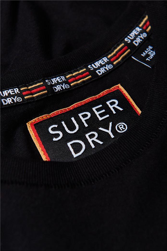 Superdry γυναικείο φόρεμα μακό Portland 3