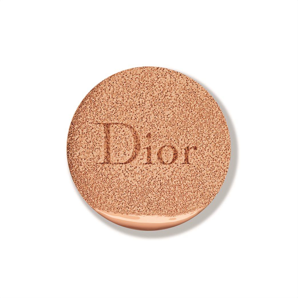 Dior Capture  Dreamskin Moist & Perfect Cushion SPF 50 - PA+++ 010 Ivory 15 gr 1