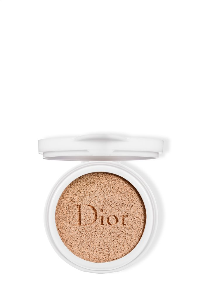 Dior Capture  Dreamskin Moist & Perfect Cushion SPF 50 - PA+++ Refill 020 Light Beige 15 gr 0