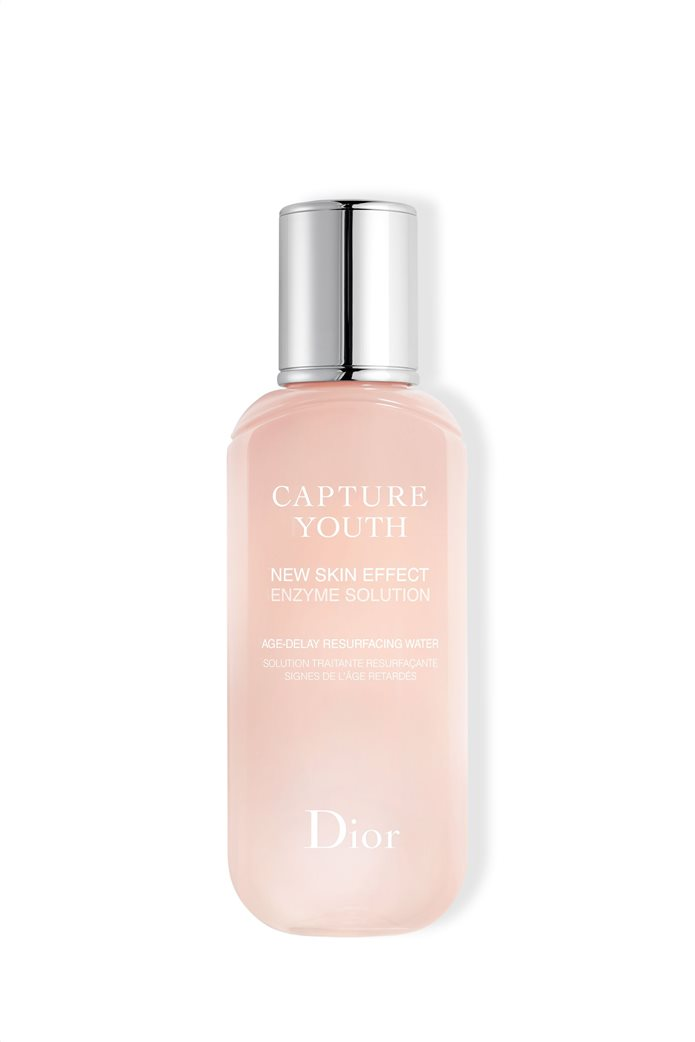 Dior Capture Youth New Skin Effect Enzyme Solution  Age-Delay  Resurfacing Water 150 ml 0