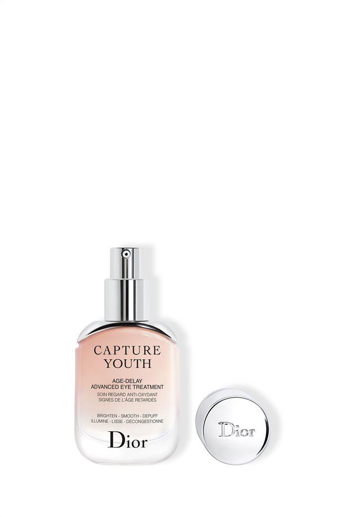 Dior Capture Youth Age-Delay Advanced Eye Treatment 15 ml 1