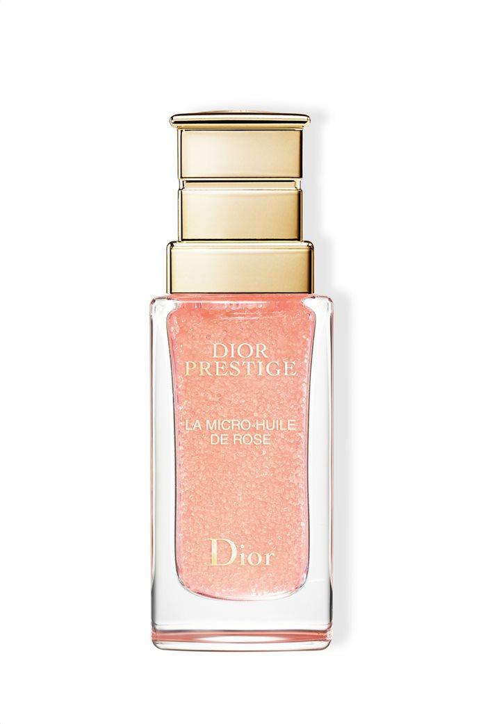 Diοr Prestige La Micro-Huile De Rose 50 ml 0