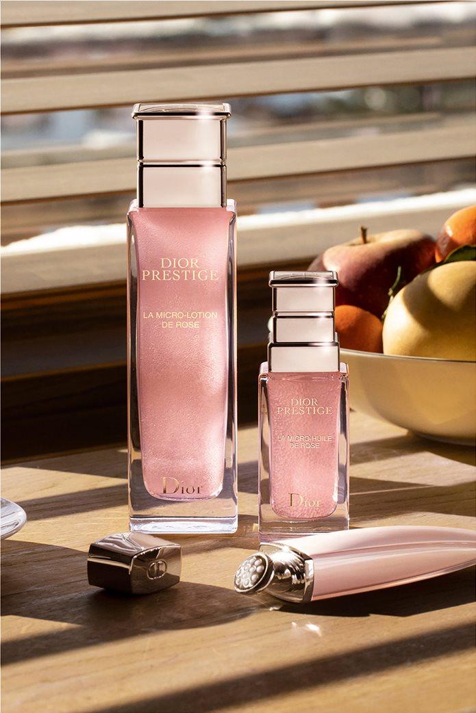 Diοr Prestige La Micro-Huile De Rose 50 ml 2