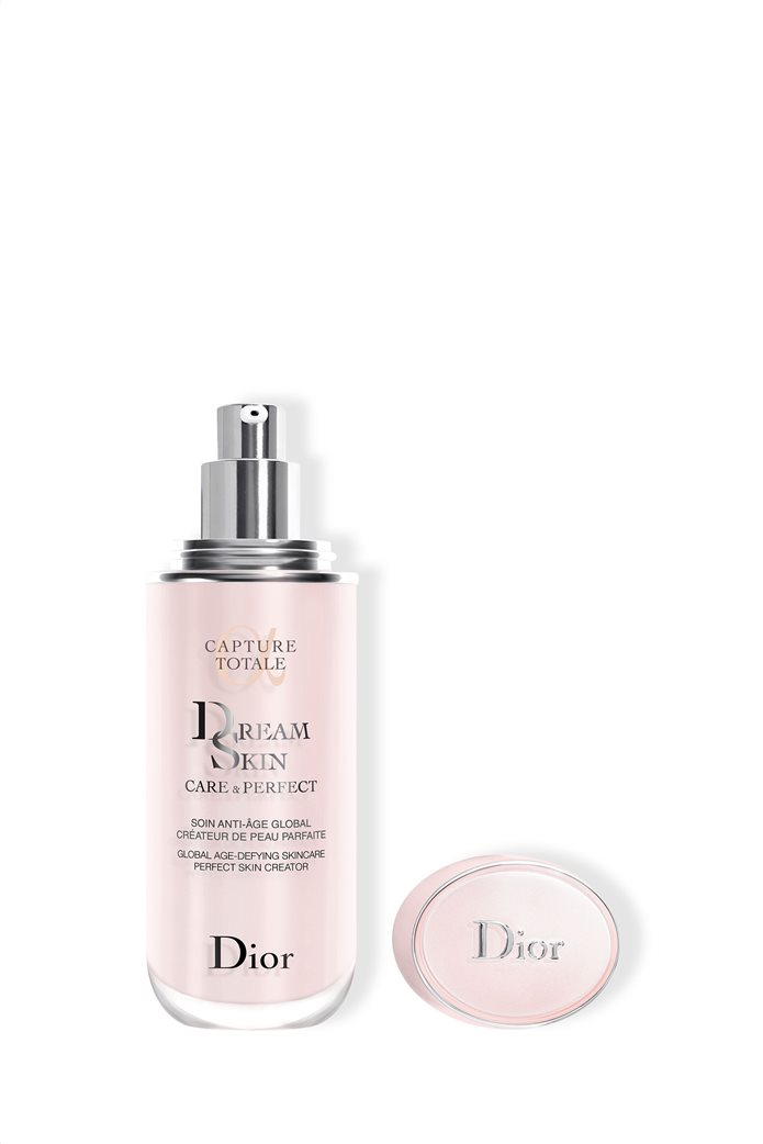 Dior Capture Dreamskin Care & Perfect - Global age-defying skincare - Perfect skin creator 50 ml 0