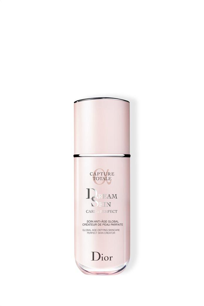 Dior Capture Dreamskin Care & Perfect - Global age-defying skincare - Perfect skin creator 30 ml 0