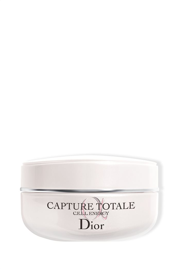 Dior Capture Totale Firming & Wrinkle-Correcting Crème 50 ml 0
