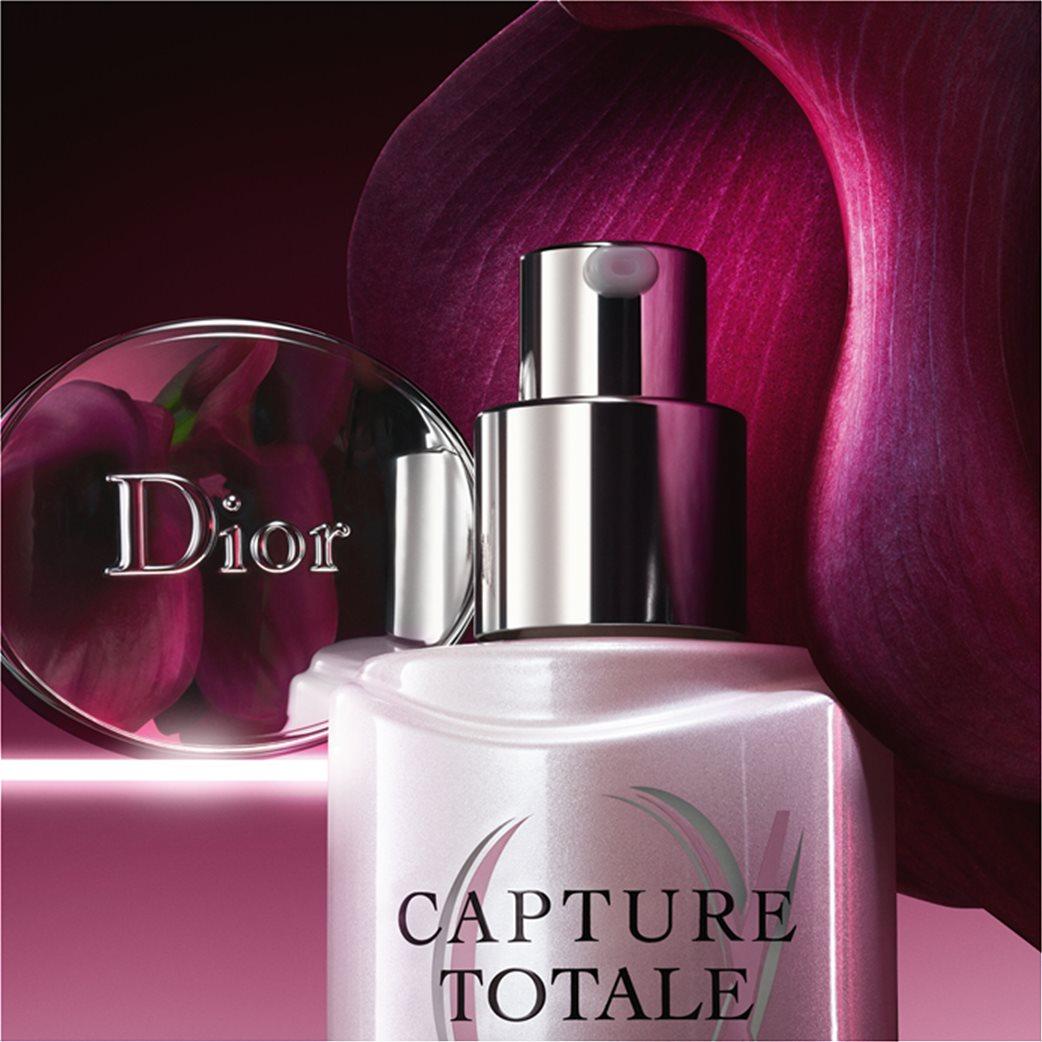 Dior Capture Totale Super Potent Serum Total Age-Defying Intense Serum 50 ml 1