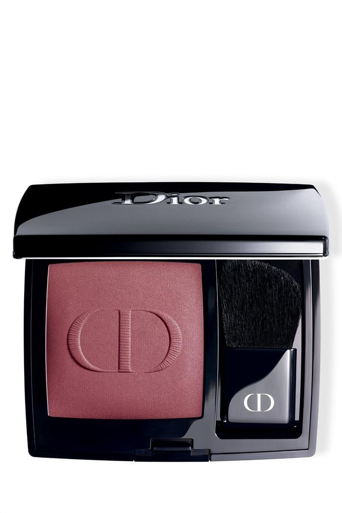 Dior Blush Rose Dolce Vita 0