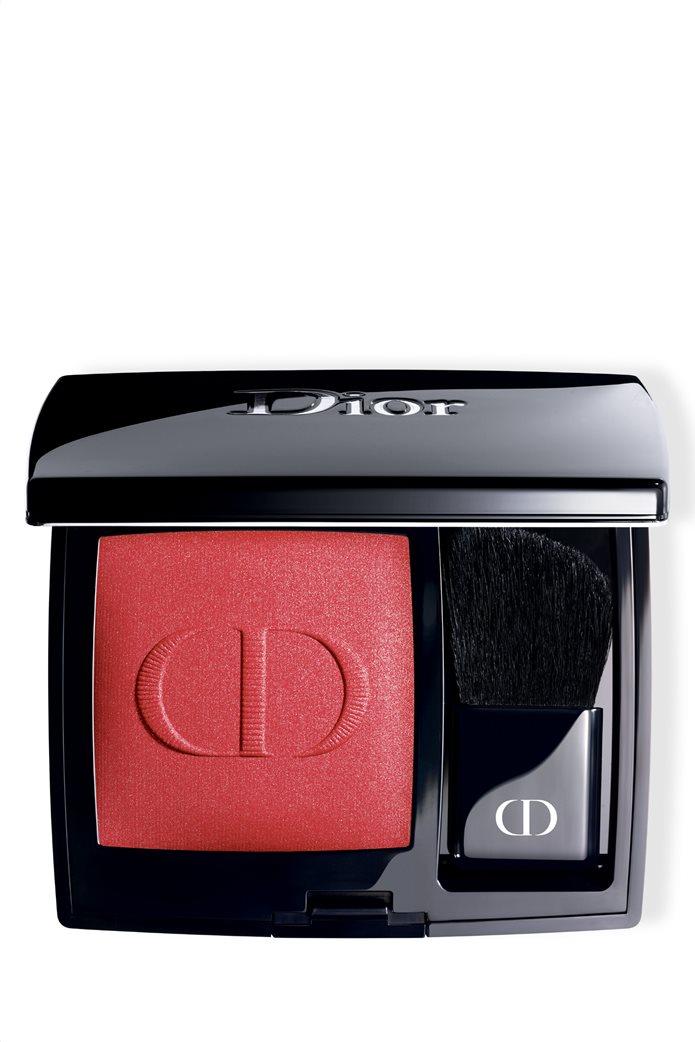 Dior Blush 999 0
