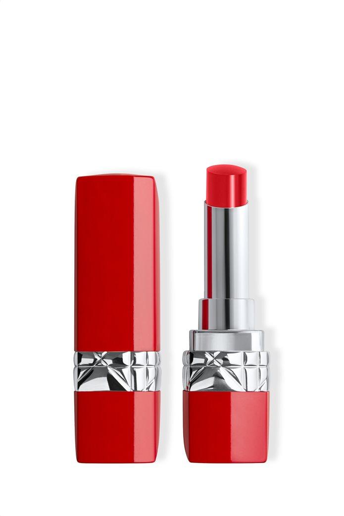 Dior Rouge Dior Ultra Rouge 651 ULTRA FIRE 0