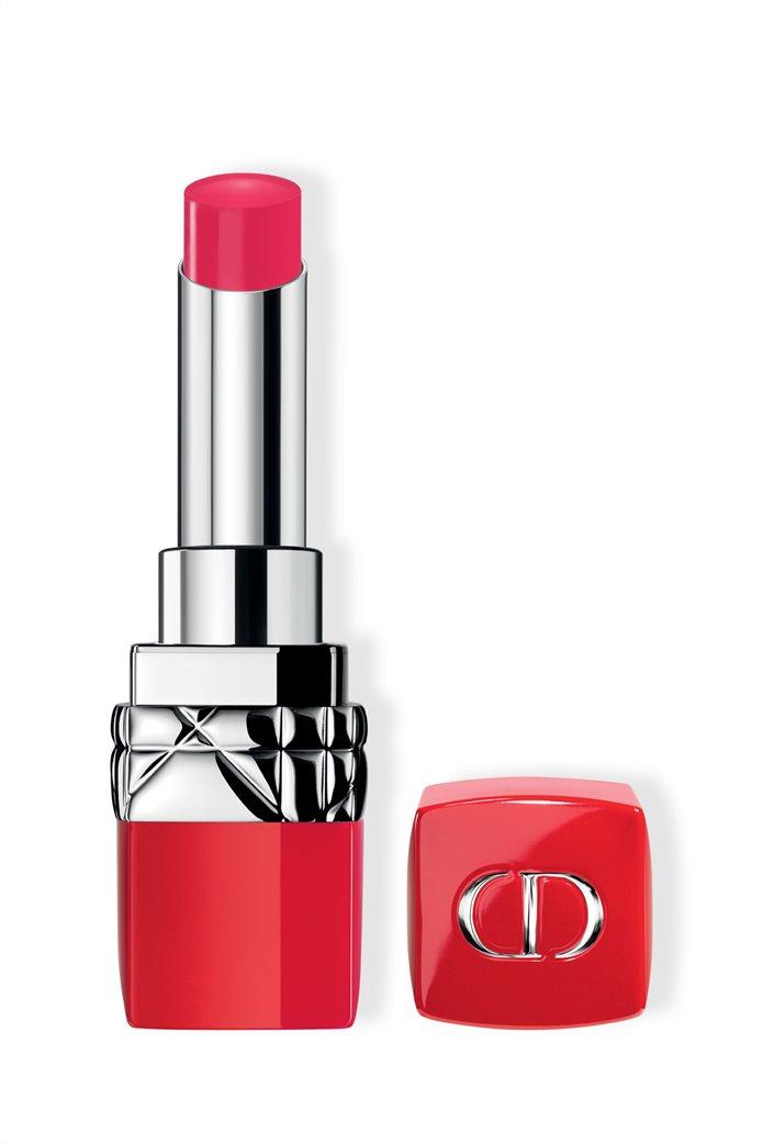 Dior Rouge Dior Ultra Rouge 660 ULTRA ATOMIC 0