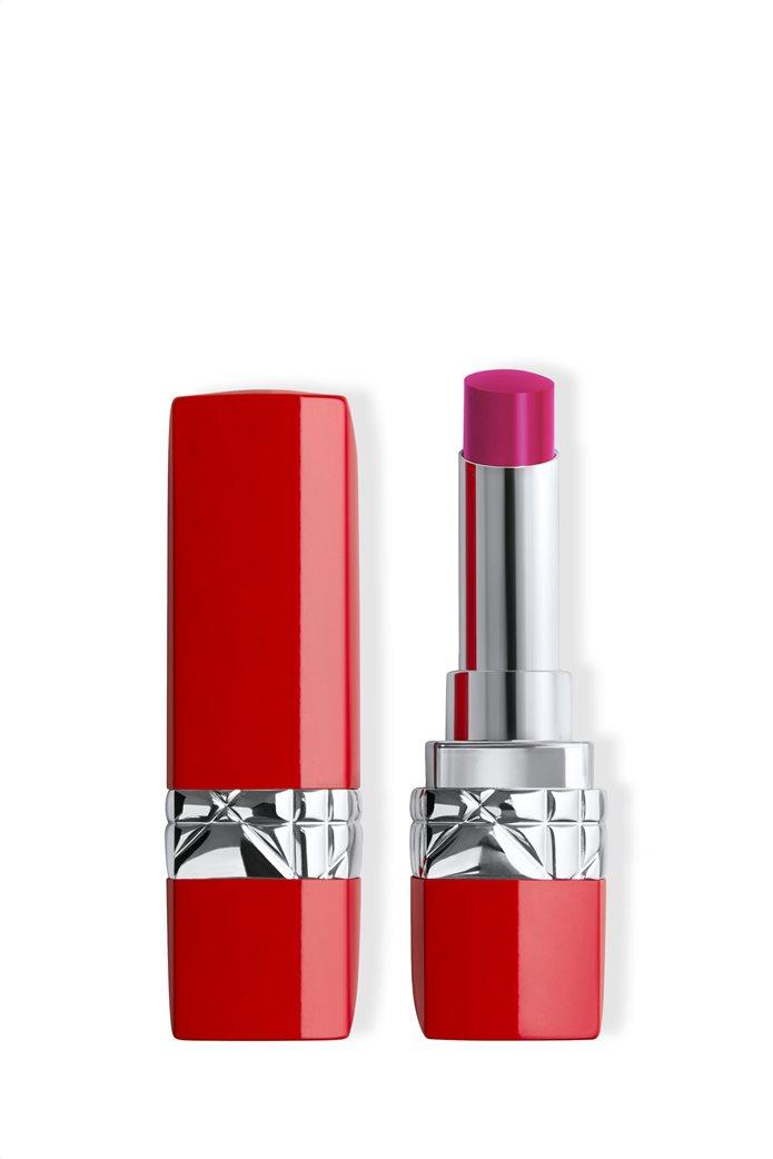 Dior Rouge Dior Ultra Rouge 755 ULTRA DARLING 0