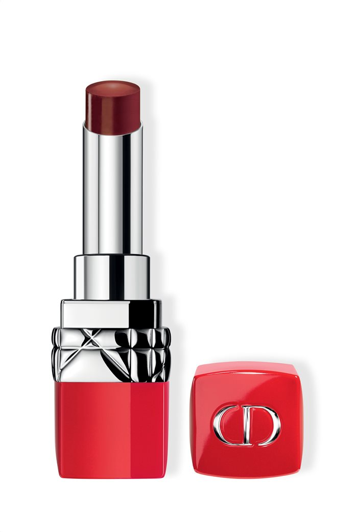 Dior Rouge Dior Ultra Rouge 843 ULTRA CRAVE 0