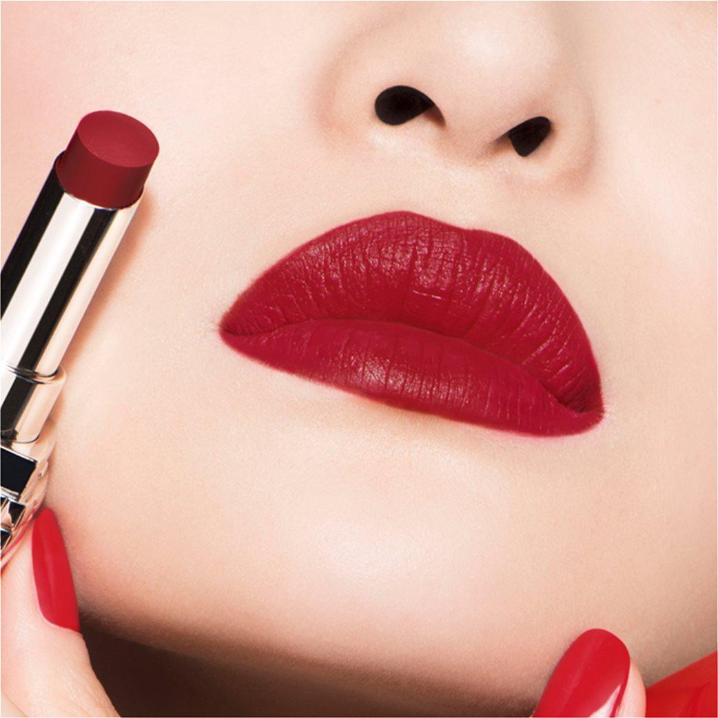 Dior Rouge Dior Ultra Rouge 851 ULTRA SHOCK 1