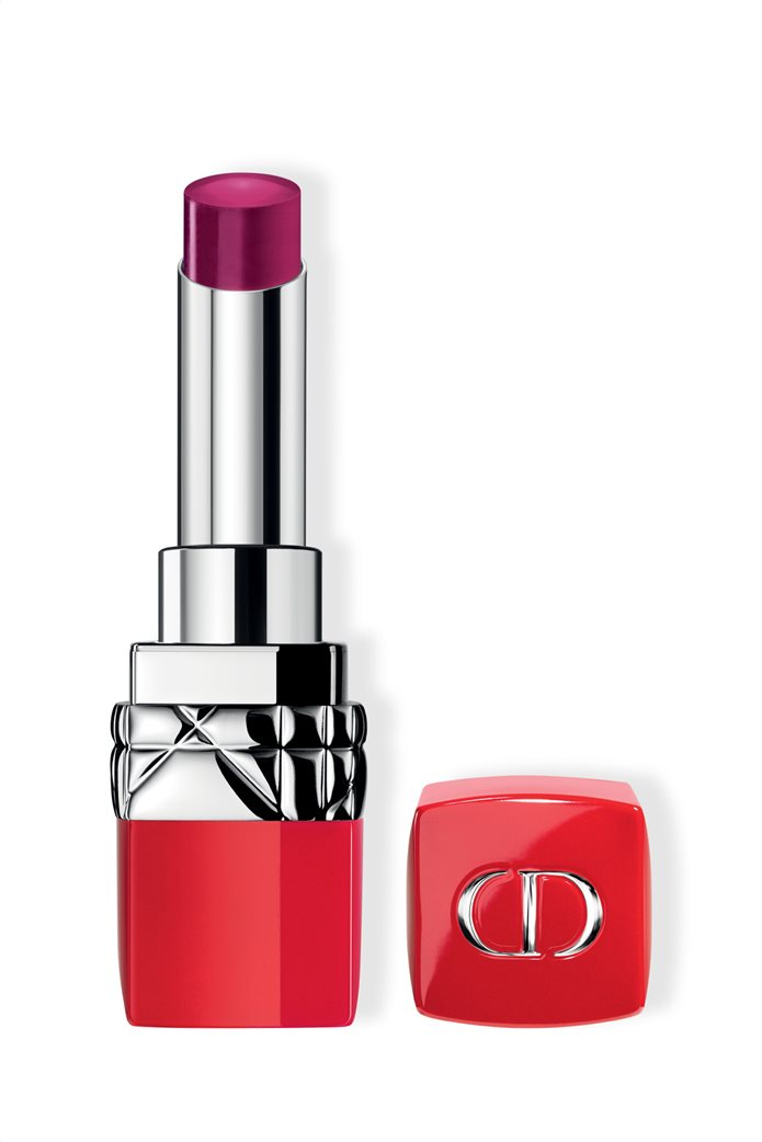 Dior Rouge Dior Ultra Rouge 870 ULTRA PULSE 0