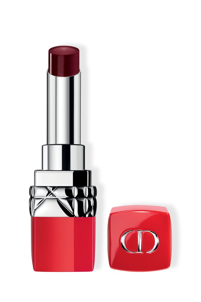 Dior Rouge Dior Ultra Rouge 883 ULTRA POISON 0