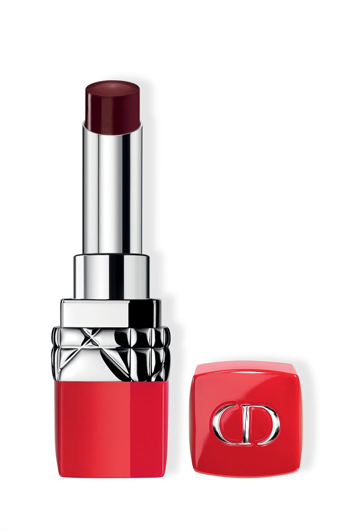 Dior Rouge Dior Ultra Rouge 986 ULTRA RADICAL 0