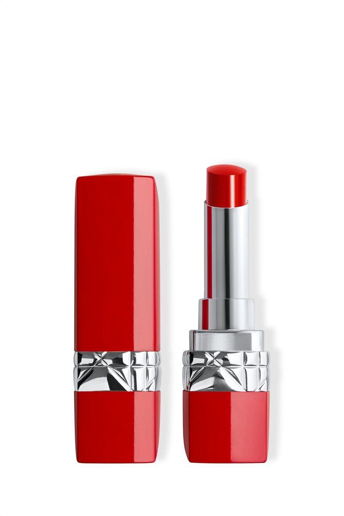 Dior Rouge Dior Ultra Rouge 999 ULTRA DIOR 0
