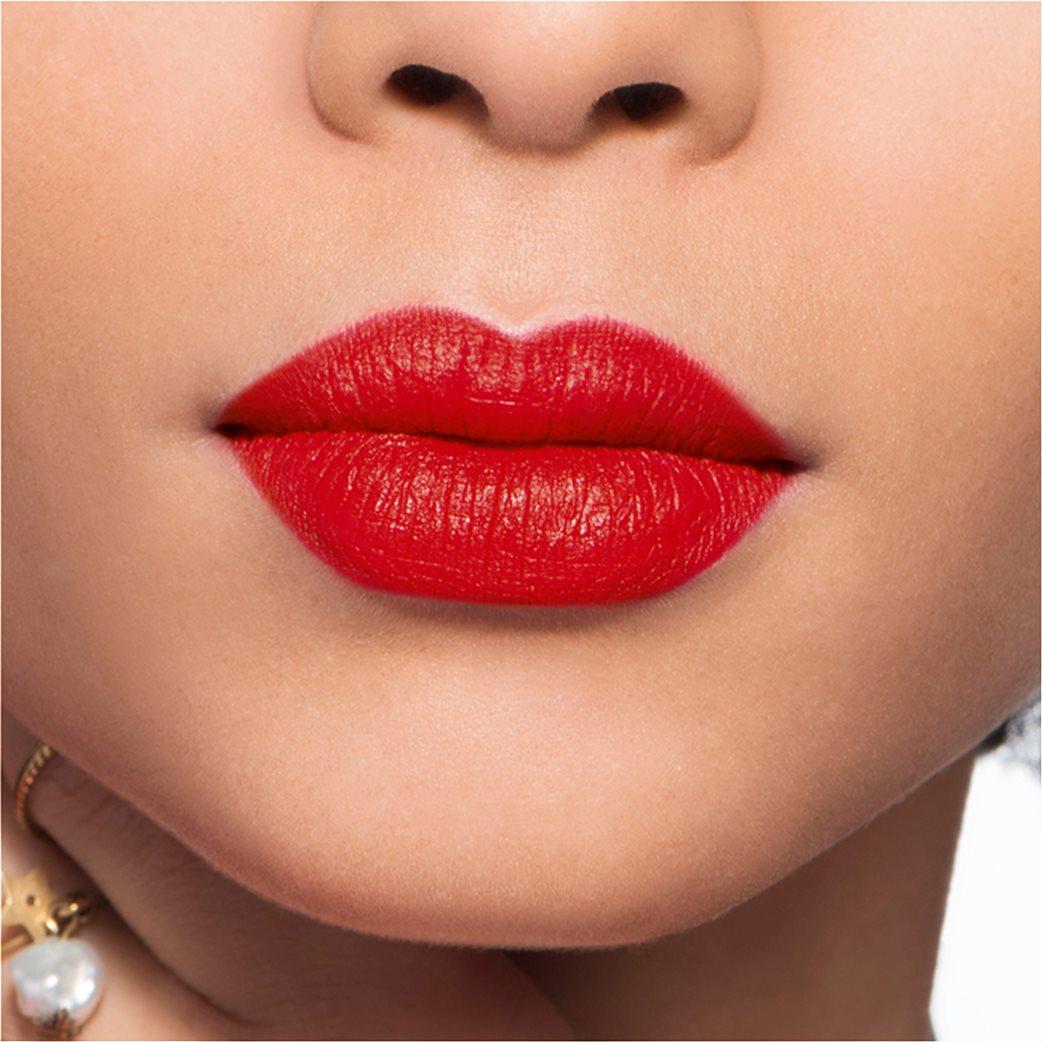 Dior Rouge Dior Ultra Rouge 999 ULTRA DIOR 1