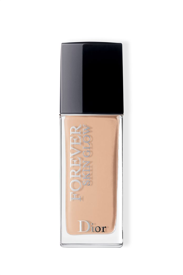 Dior Forever Skin Glow 2 Cool Rosy 0