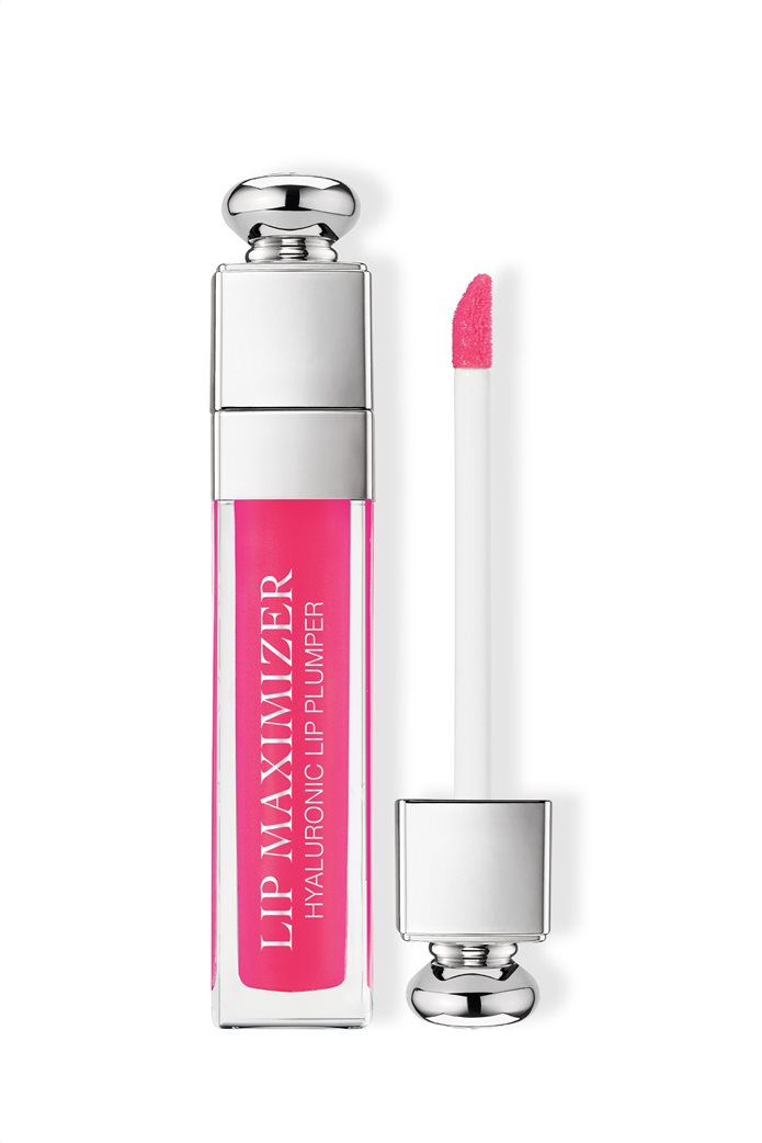 Dior Addict Lip Maximizer  Raspberry 0