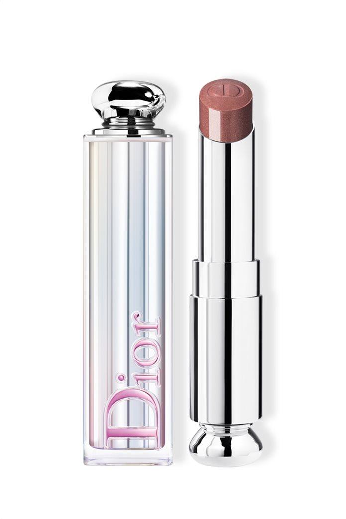 Dior Addict Stellar Shine 535 CD-Dream 0