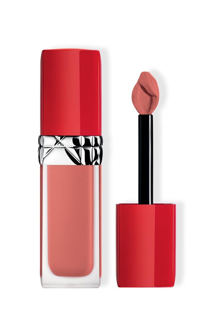 Dior Rouge Dior Ultra Care Liquid 446 Whisper 0