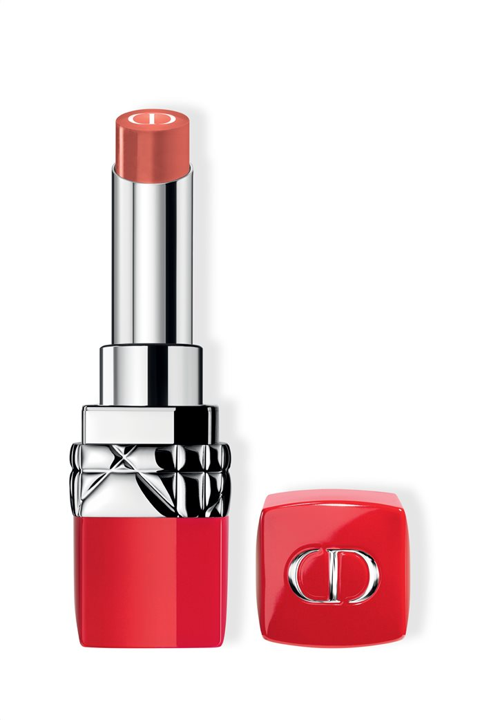 Dior Rouge Dior Ultra Care 455 Flower 0