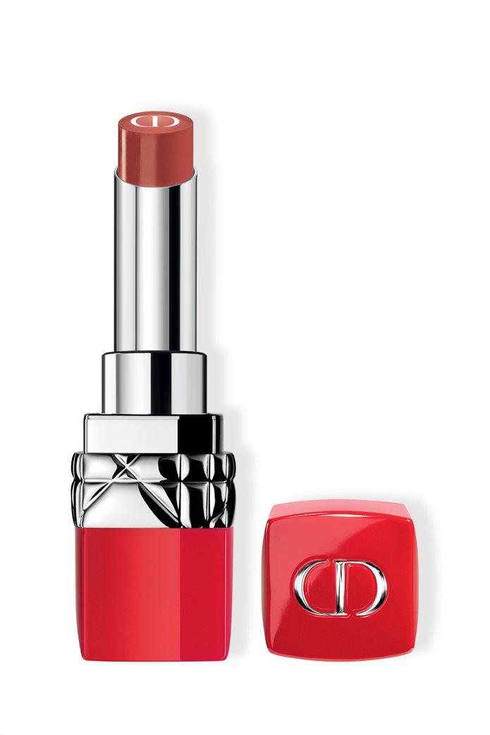 Dior Rouge Dior Ultra Care 808 Caress 0