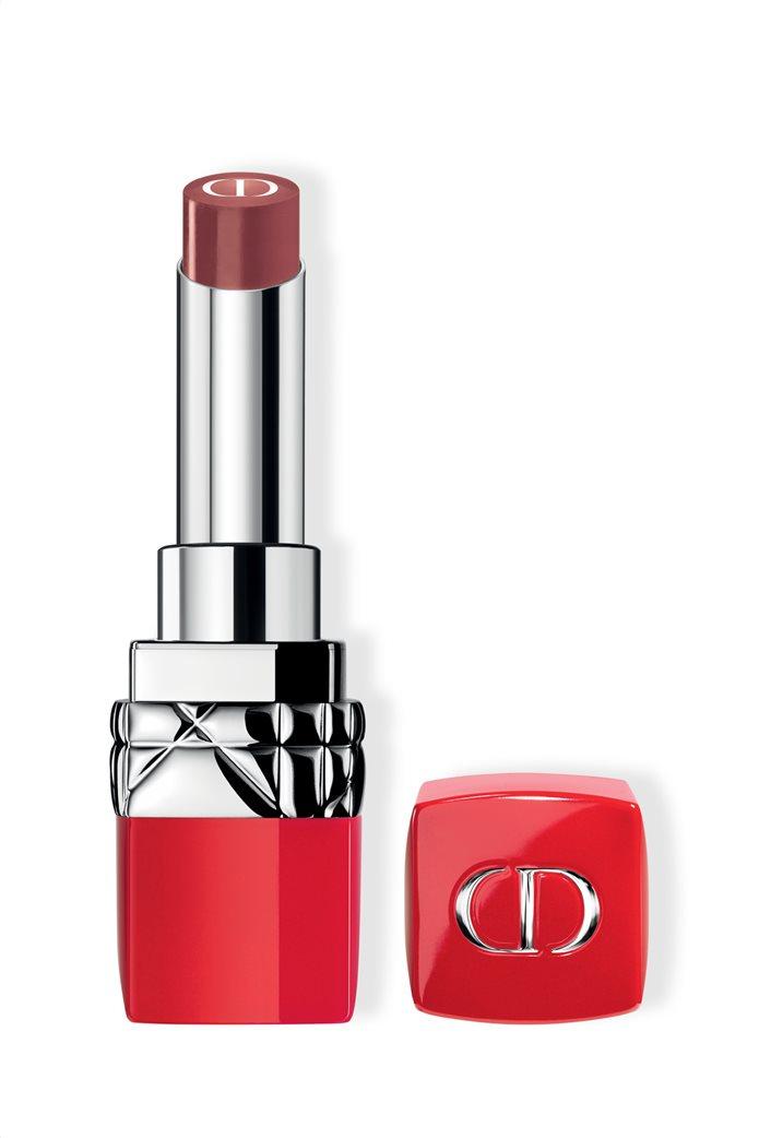 Dior Rouge Dior Ultra Care 848 Whisper 0