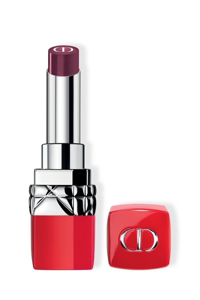 Dior Rouge Dior Ultra Care 989 Violet 0