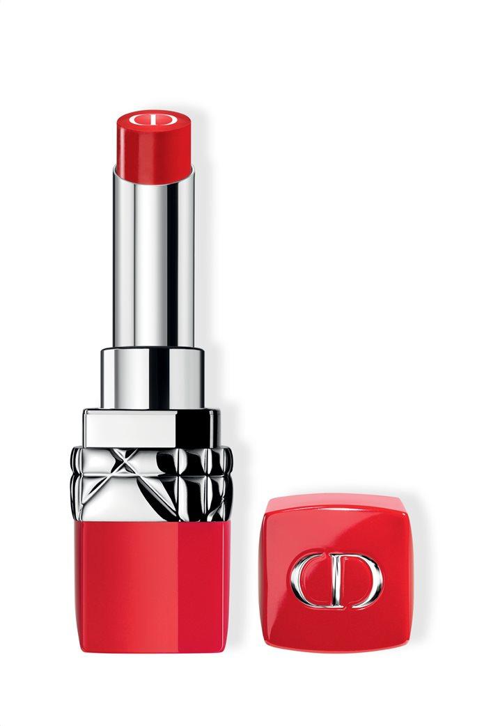 Dior Rouge Dior Ultra Care 999 Bloom 0