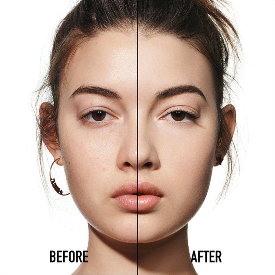 Dior Forever Skin Correct - 24h* wear - full coverage - moisturizing creamy concealer 2N 2